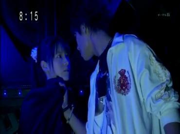 Kamen Rider W第82.avi_000226066