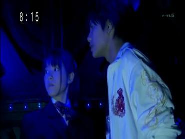 Kamen Rider W第82.avi_000228633