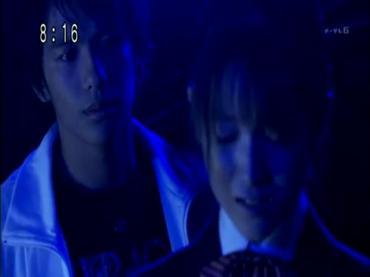 Kamen Rider W第82.avi_000245200