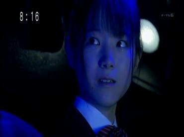 Kamen Rider W第82.avi_000251900