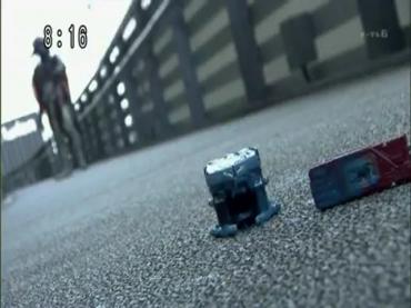 Kamen Rider W第82.avi_000267633