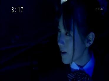 Kamen Rider W第82.avi_000291900