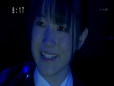 Kamen Rider W第82.avi_000314900