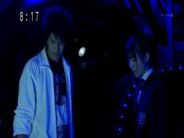 Kamen Rider W第82.avi_000333233