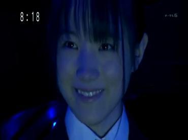 Kamen Rider W第82.avi_000350133