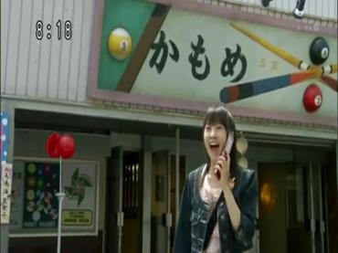 Kamen Rider W第82.avi_000381333