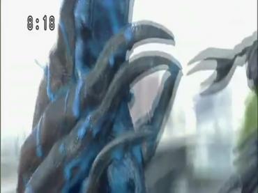 Kamen Rider W第82.avi_000382900