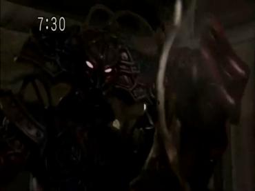 Shinkenger  Episode 35 Part 1.avi_000026760