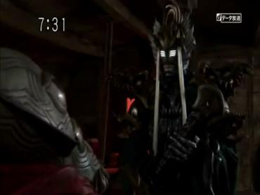 Shinkenger  Episode 35 Part 1.avi_000043440