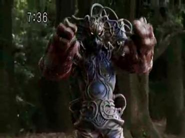 Shinkenger  Episode 35 Part 1.avi_000323640