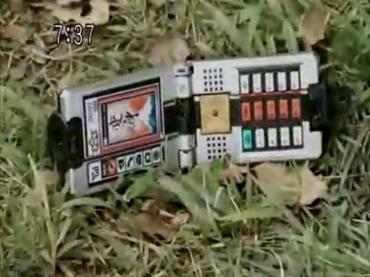 Shinkenger  Episode 35 Part 1.avi_000328080