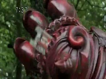 Shinkenger  Episode 35 Part 1.avi_000332720