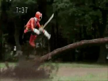 Shinkenger  Episode 35 Part 1.avi_000379680