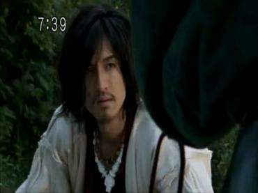 Shinkenger  Episode 35 Part 1.avi_000451680