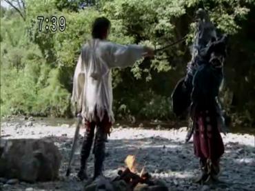 Shinkenger  Episode 35 Part 1.avi_000470320