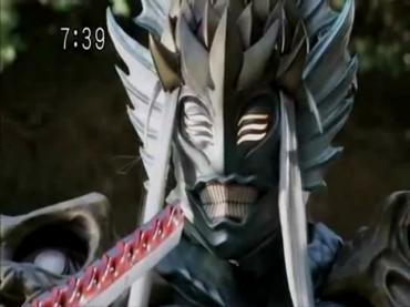 Shinkenger  Episode 35 Part 1.avi_000475320