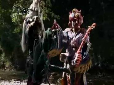 Shinkenger  Episode 35 Part 1.avi_000495600