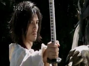 Shinkenger  Episode 35 Part 2.avi_000003680