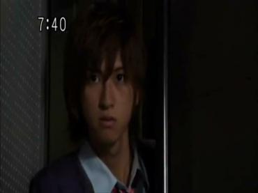 Shinkenger  Episode 35 Part 2.avi_000020920