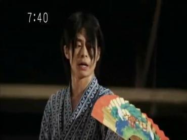 Shinkenger  Episode 35 Part 2.avi_000028880