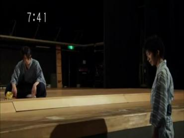 Shinkenger  Episode 35 Part 2.avi_000067400