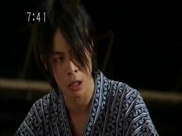 Shinkenger  Episode 35 Part 2.avi_000079120