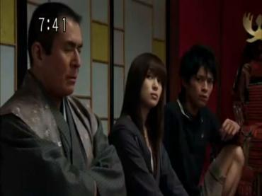 Shinkenger  Episode 35 Part 2.avi_000100520