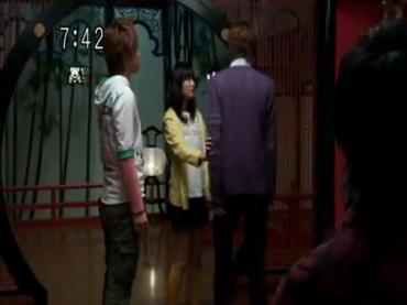 Shinkenger  Episode 35 Part 2.avi_000121560
