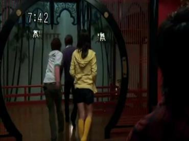 Shinkenger  Episode 35 Part 2.avi_000124080