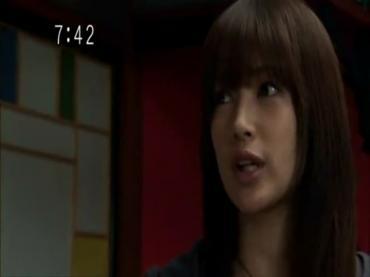 Shinkenger  Episode 35 Part 2.avi_000142960