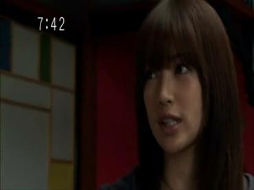 Shinkenger  Episode 35 Part 2.avi_000143120
