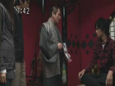 Shinkenger  Episode 35 Part 2.avi_000158080