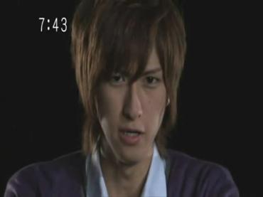 Shinkenger  Episode 35 Part 2.avi_000180520