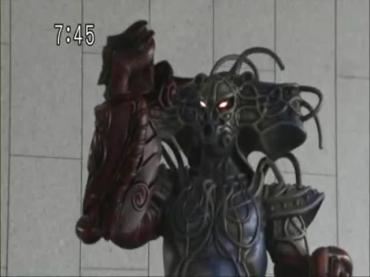 Shinkenger  Episode 35 Part 2.avi_000213280