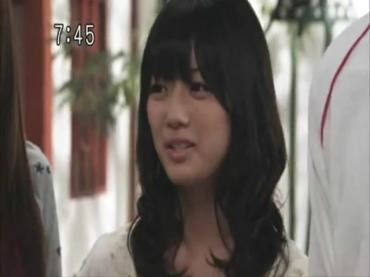 Shinkenger  Episode 35 Part 2.avi_000224600