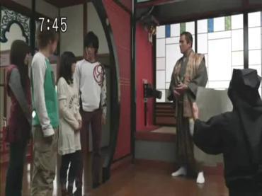 Shinkenger  Episode 35 Part 2.avi_000226240