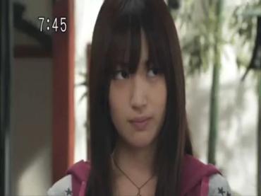 Shinkenger  Episode 35 Part 2.avi_000235880