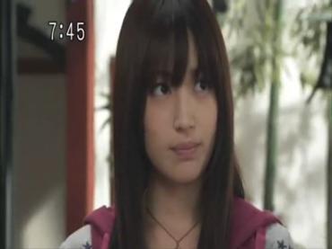Shinkenger  Episode 35 Part 2.avi_000236240