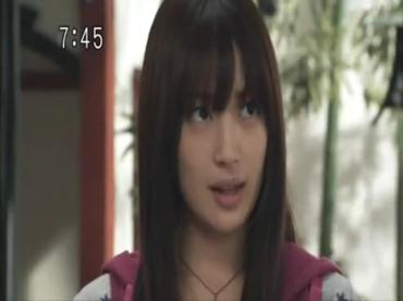 Shinkenger  Episode 35 Part 2.avi_000236720