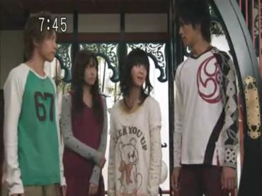 Shinkenger  Episode 35 Part 2.avi_000243120