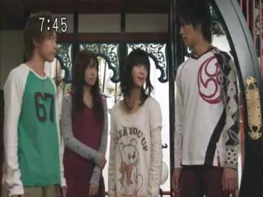 Shinkenger  Episode 35 Part 2.avi_000243120