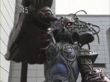 Shinkenger  Episode 35 Part 2.avi_000264560