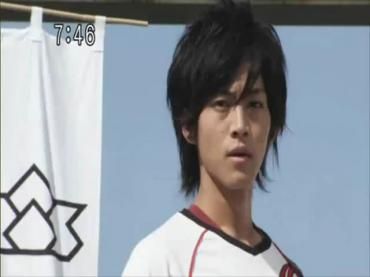 Shinkenger  Episode 35 Part 2.avi_000275040