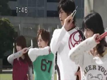 Shinkenger  Episode 35 Part 2.avi_000281720
