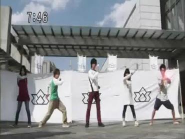 Shinkenger  Episode 35 Part 2.avi_000283920