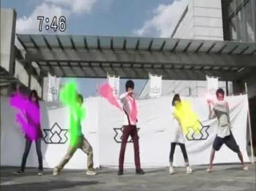 Shinkenger  Episode 35 Part 2.avi_000285240