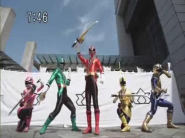 Shinkenger  Episode 35 Part 2.avi_000301160