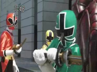 Shinkenger  Episode 35 Part 2.avi_000315880