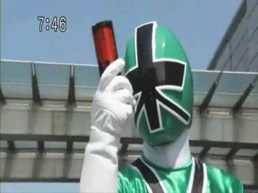 Shinkenger  Episode 35 Part 2.avi_000324600
