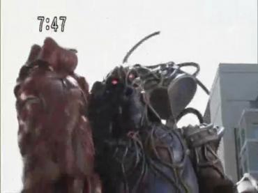 Shinkenger  Episode 35 Part 2.avi_000339920
